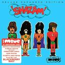 Shazam [UK Bonus Tracks]