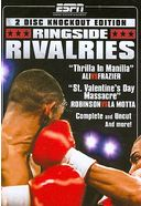 ESPN - Ringside Rivalries