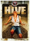The Hive (Maneater Series)