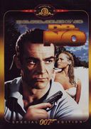 Bond - Dr. No (Special 007 Edition)