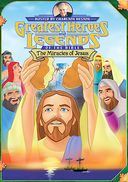 Greatest Heroes and Legends of the Bible -
