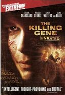 The Killing Gene (Widescreen)