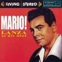 Mario!: Lanza At His Best