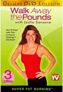 Walk Away the Pounds with Leslie Sansone - Super