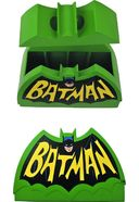 DC Comics - Batman Classic 1966 TV Series Logo