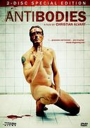 Antibodies (2-DVD Special Edition)