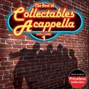 The Best of Collectables Acappella, Volume 1