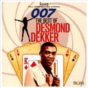 007: The Best of Desmond Dekker (2-CD)