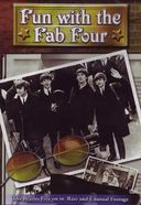 The Beatles - Fun with the Fab Four