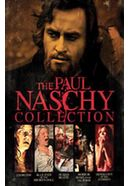 The Paul Naschy Collection (5-DVD)