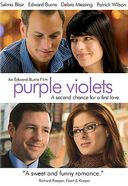 Purple Violets (Widescreen)
