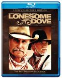 Lonesome Dove - Complete Mini-Series (Blu-ray)