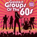 Greatest Groups of the 60s