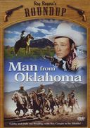 Man from Oklahoma (Full Screen)