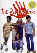 The Red Hand Gang - Complete Series (2-DVD)