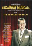 The Ed Sullivan Show - The Best of Broadway