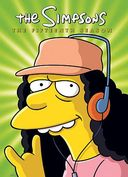 The Simpsons - Complete Season 15 (4-DVD)