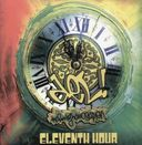 Eleventh Hour (2-LPs)