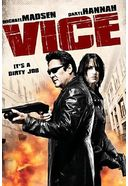 Vice (Widescreen)