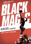 ESPN - ESPN Black Magic