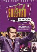 The Ed Sullivan Show - Very Best of The Ed
