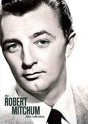 Robert Mitchum Film Collection (10-DVD)