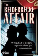 The Beiderbecke Affair (2-DVD)