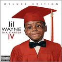 Tha Carter IV (2-LPs Color Vinyl)
