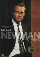 The Paul Newman Collection (Somebody Up There