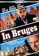 In Bruges (Widescreen)