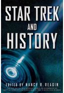 Star Trek - Star Trek and History