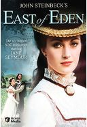 East of Eden (3-DVD)