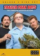Trailer Park Boys - Season 7 (2-DVD)