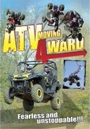 ATV Moving 4ward