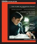 Under the Sun of Satan (Blu-ray)