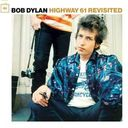 Highway 61 Revisited (180GV) (Import)