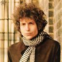 Blonde On Blonde (2-LPs - 180GV) (Import)