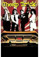 Cheap Trick - Budokan! (DVD, 3-CD Collectors
