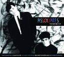 Very Best Of Associates (2-CD)