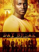 Day Break - Complete Series (4-DVD)