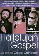 Hallelujah Gospel: Live from the Crystal Cathedral
