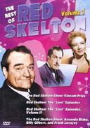 Red Skelton - The Best Of: Volume 1