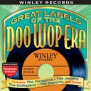 Winley Records: Great Labels of the Doo Wop Era