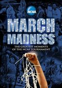 Basketball - March Madness: The Greatest Moments