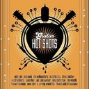 Guitar Hot Shots