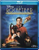 The Rocketeer (Blu-ray, 20th Anniversary Edition)