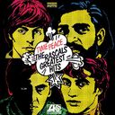 Time Peace - The Rascals' Greatest Hits (180GV)