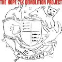 The Hope Six Demolition Project (180GV + Poster)