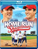 Home Run Showdown (Blu-ray)