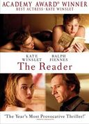 The Reader (Widescreen)